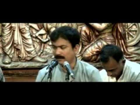 Rajesh Kulkarni - Baare Bhagyada Nidhiye