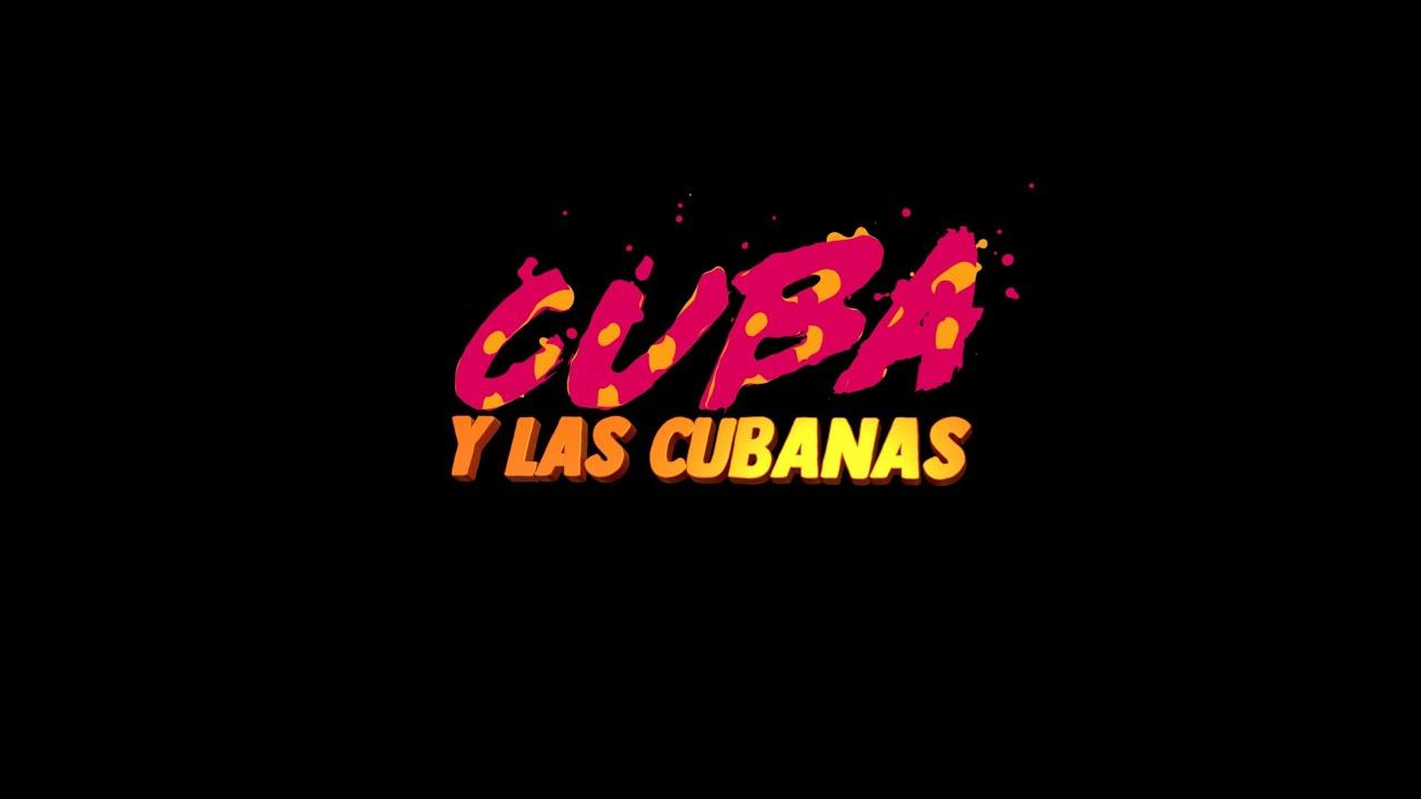 CORONA - CUBA Y LAS CUBANAS VIDEO OFICIAL
