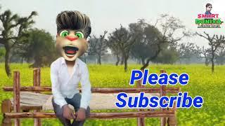 आमिर खान VS बिल्लू कोमेडी । Aamir khan & Talking Tom Funny Call Comedy   SMART Duniya