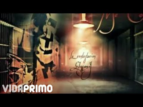 Elysanij ( Anuel ft kendo ) La contestacion a : Me contagie