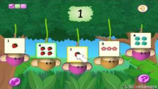 JumpStart Pet Rescue Wii Trailer