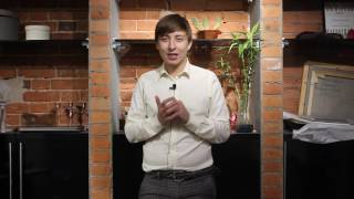 видео Арматура удельный вес погонного метра