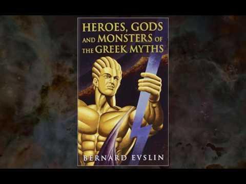 Book Talk Mythology Steffen Middle School