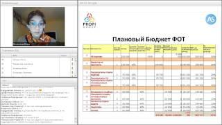 KPI для HR(HRedu.ru: обучение для HR-руководителей и специалистов. Инициаторы проекта: Александр Стома, http://alexstoma.com/about..., 2014-11-07T18:48:45.000Z)