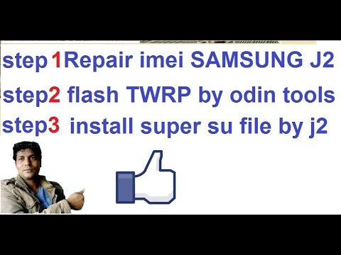 how-to/repair-imei/samsung-/j2-by/z3x-box
