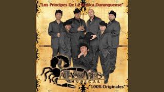 Play Al Ritmo De La Lluvia Aka Rhythm Of The Rain