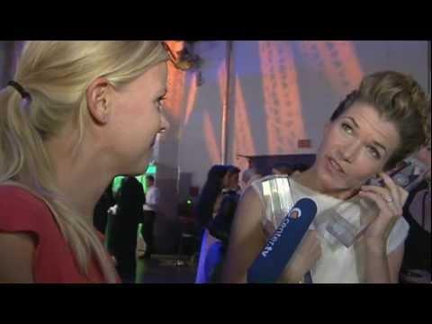 Fernsehpreis 2011