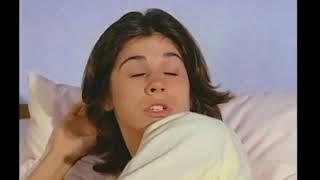 John Travolta on Tv Series Medical Center   Saturday's Child