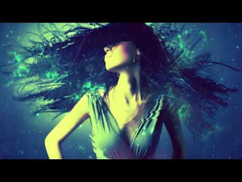 The Glitch Mob - A Dream Within A Dream (Skeet Skeet's Remix) HD
