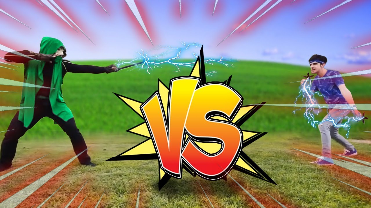 DANIEL VS PZ9!! BEST FRIEND BATTLE ROYALE! (CHAD WILD CLAY CWC VY QWAINT RED NINJA ROBLOX)