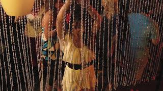 Nelia - Sangria (Official Music Video )