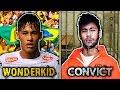 Money Grabbers XI | Neymar, Anelka & Wayne Shaw!