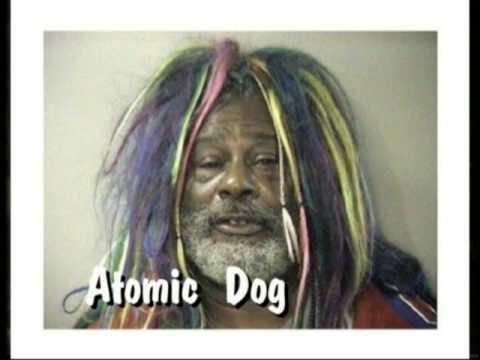 Atomic Dog - Wikipedia