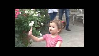 Свадьба в Дагестане Ахты