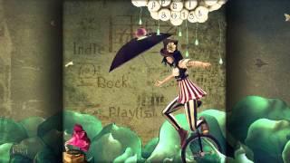 The Corner Laughers - Fairytale Tourist