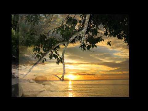 Kalamansig - Simply Beautiful.wmv