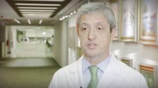 Doç. Dr. Levent Onat - Radyoloji Uzmanı