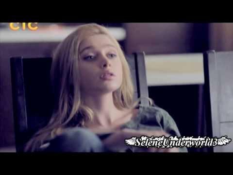 Ангел или демон 2 сезон Сериалы смотреть онлайн Русские