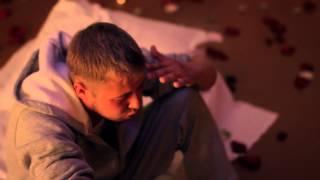 KSV - Продажная любовь (WIND FILM)