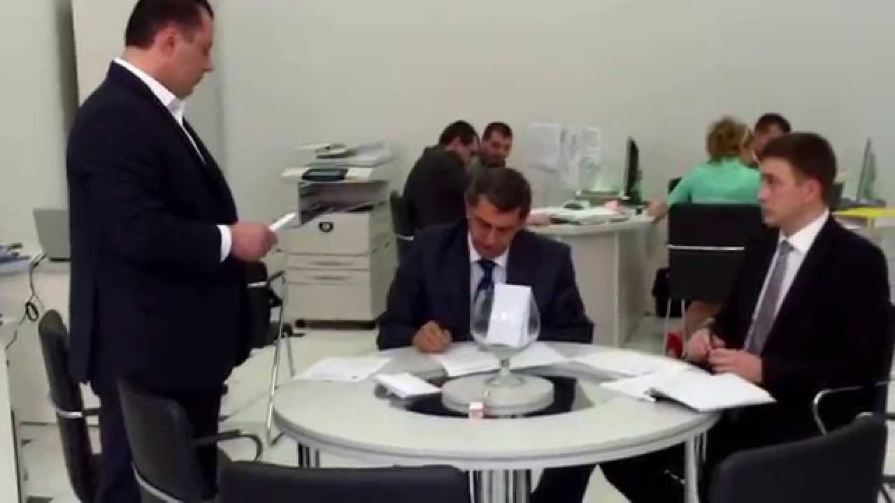 #AlegBrega va fi al 14-lea în buletinul de vot