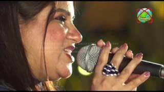 """Sika Me O Sika Me"" By Lata Bhagtani Vishnani - Promoted by Ram Amarnani On Sindhi Programs"