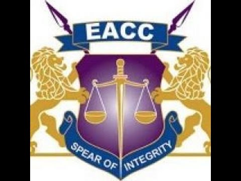 EACC to arrest county officials misusing public funds