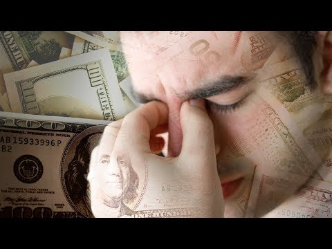 Economic Outlook Uncertain   Sam McElroy