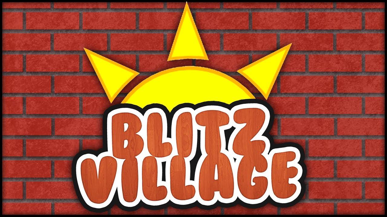 e89c2cb1525  Minecraft  BlitzwingerMinecraft  Blitzwinger