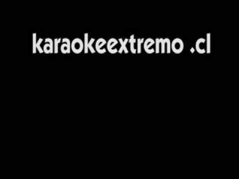 karaoke  la joya del pacifico