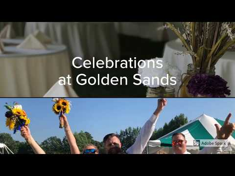 celebration-and-weddings-at-golden-sands-in-silver-lake-sand-dunes,-michigan