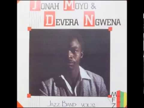 Jonah moyo and devera ngwena music, videos, stats, and photos.
