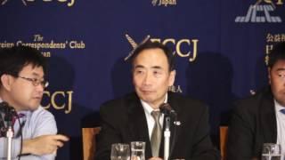 籠池 泰典、学校法人 森友学園 理事長(2)