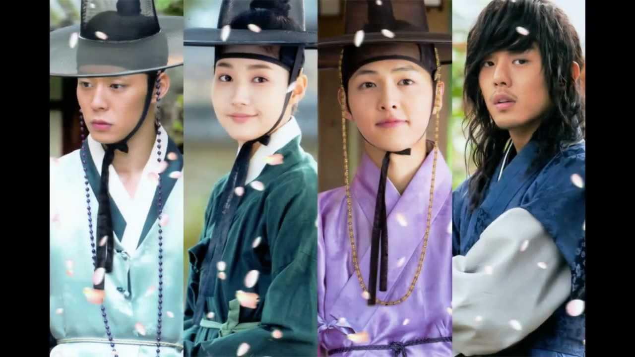Korean TV Shows List 2018  Kshow123