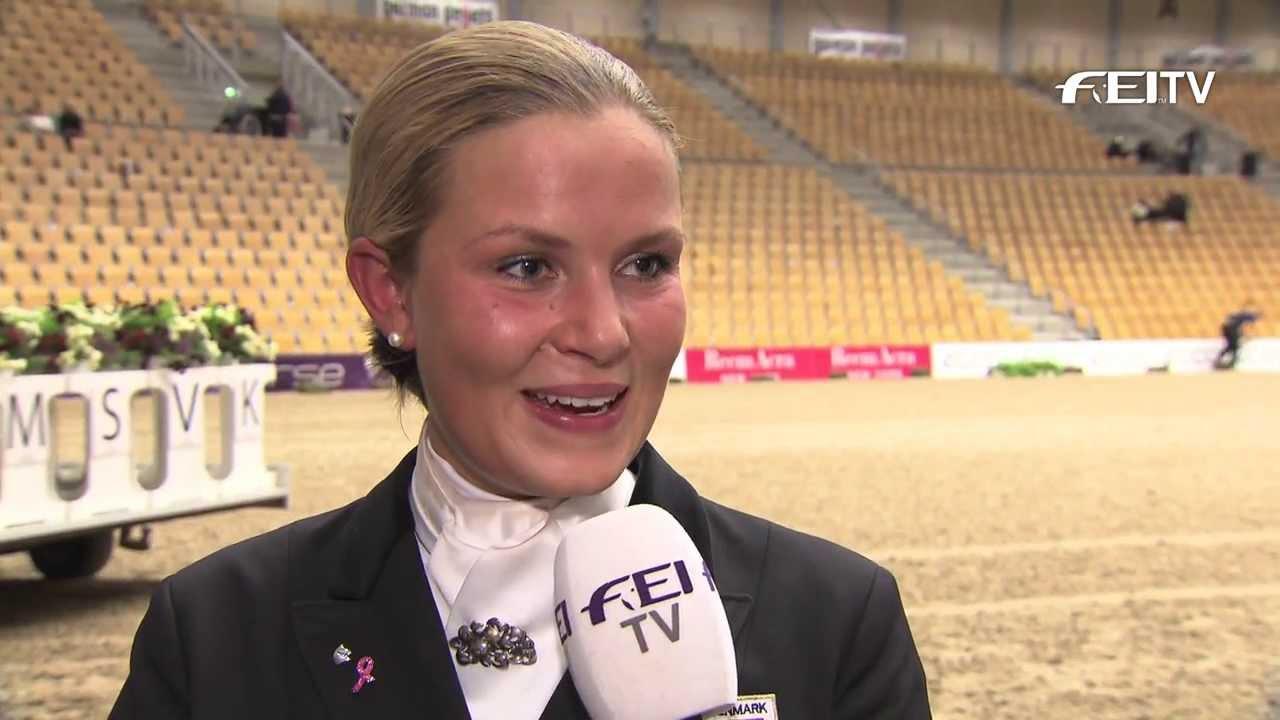 Youngest Billionaires 2020 Anna Kasprzak