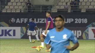 Philippines vs Singapore full match