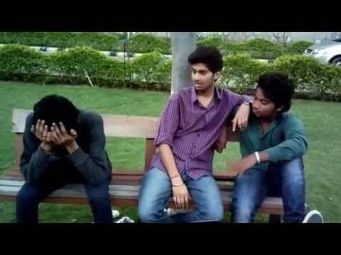 Short Movie Making - LOOPHOLES IN INDIAN EDUCATION SYSTEM (reservation)