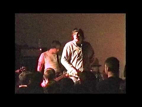[hate5six] American Nightmare - December 4, 2001