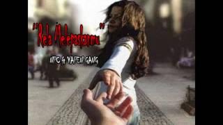 Download lagu Hip Hop Papua-RELA MELEPASKANMU Napy Crew ft Yapen gang