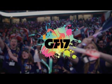 Destination Imagination Global Finals 2017
