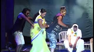 மன்னவனே அழலாமா,கண்ணீரை  விழலாமா