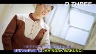 4  tacinto bungo baduri   Wahyu Salim Mp3
