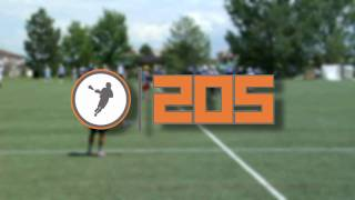 Top 205 West Lacrosse