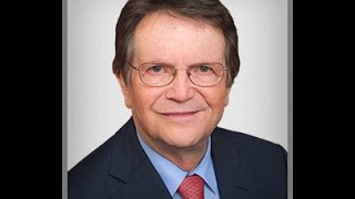 Baixar Jesus is The Life - Rev. Reinhard Bonnke