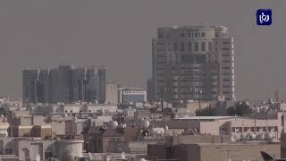 السعودية تعفي العاملين الأجانب في القطاع الصناعي من الرسوم لخمس سنوات (24/9/2019)