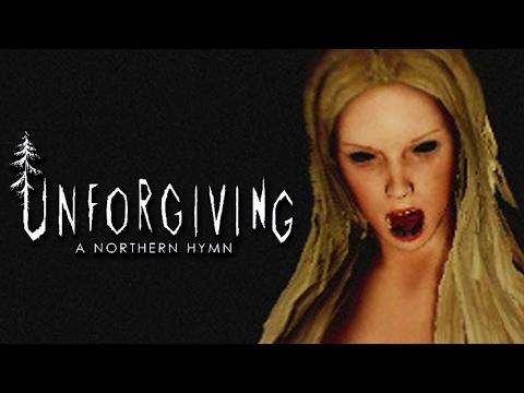 Unforgiving: A Northern Hymn - Göttlicher Trip in die Hölle ...