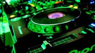 FREESTAILO MIX 2011 DJ DEEN