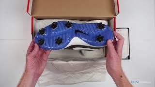 655206 022 Nike Roshe Run Print Tiger Camo Cargo Khaki