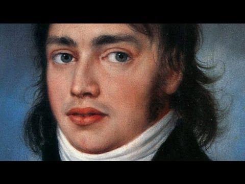 BAM Artist Talk: On Coleridge