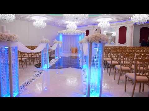 Your Luxury Wedding Venue In Queens New York Doovi