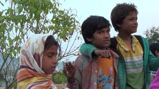 Viaje a la India de Clientes de Sociedad Geográfica de las Indias